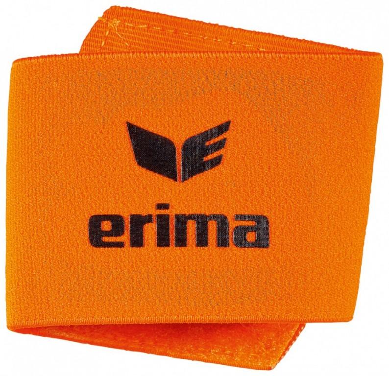 ERIMA PÁSKY NA STULPNY - Oranžová