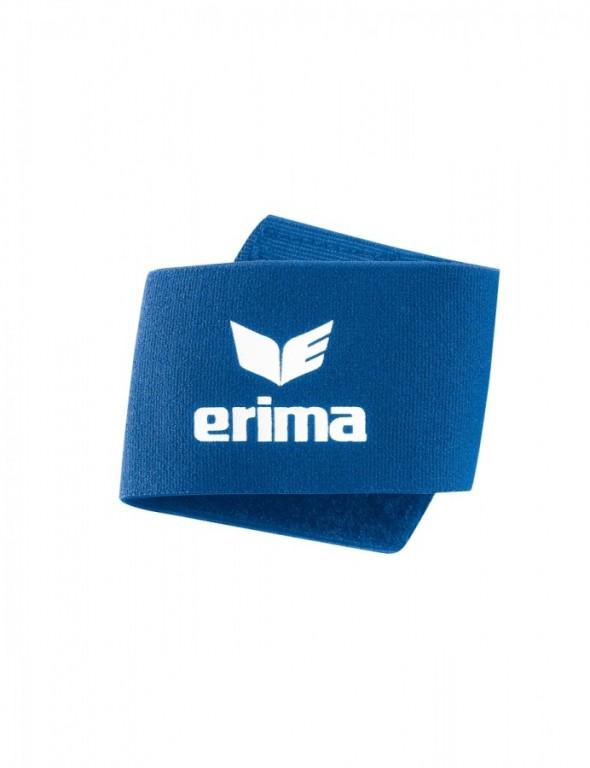 ERIMA PÁSKY NA STULPNY - Modrá