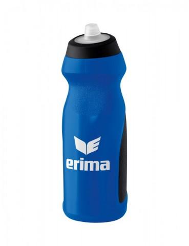 ERIMA LÁHEV - Modrá