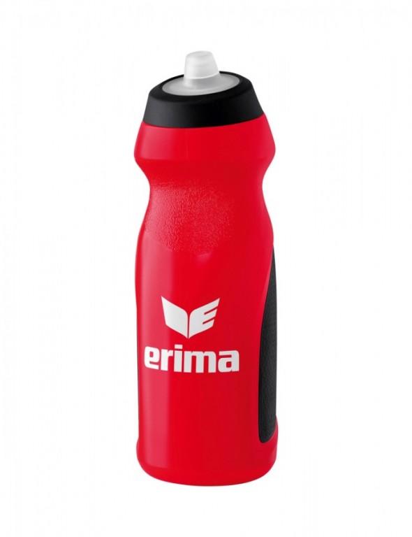 ERIMA LÁHEV - Červená